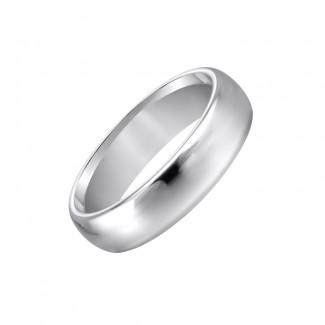 6MM Tungsten Carbide Ring 11-2134HC-G.00